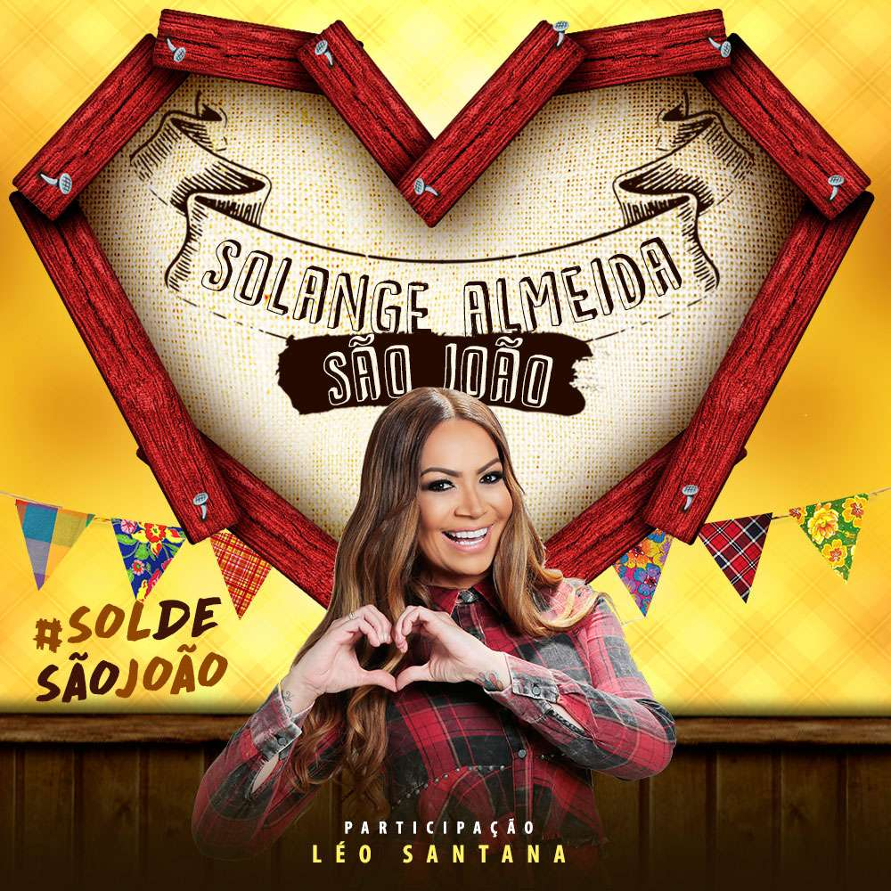 Download #SolDeSãoJoão (2017), Baixar #SolDeSãoJoão (2017)