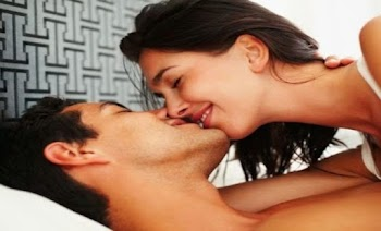 Τι λάθος κάνουν οι άνδρες στο κρεβάτι – Αποκαλυπτική έρευνα