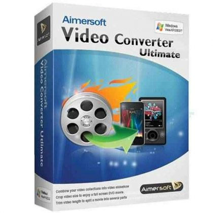 aiseesoft total video converter 9.2.22 crack download