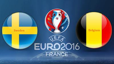 Prediksi Skor Italia VS Republik Irlandia 23 Juni 2016 Piala Eropa