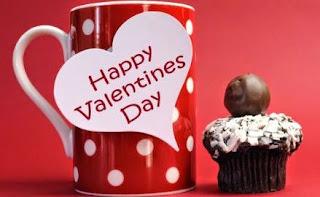 Kumpulan Gambar Ucapan Valentine S Day Terbaru 2019 2020