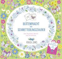 http://leseglueck.blogspot.de/2017/07/blutenpracht-und-schmetterlingszauber.html