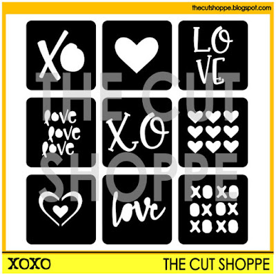 https://www.etsy.com/listing/509262165/the-xoxo-cut-file-can-be-used-as?ref=shop_home_feat_2