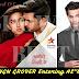 Kasautii Zindagii Kay: Karan Singh Grover to make Television Comeback As Bajaj