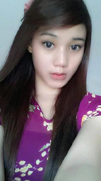 Pijat Online Malang Terapis Wanita  Jam Ready