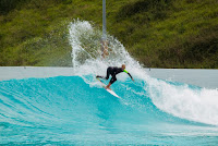 wavegarden Crospy Colapinto Team USA