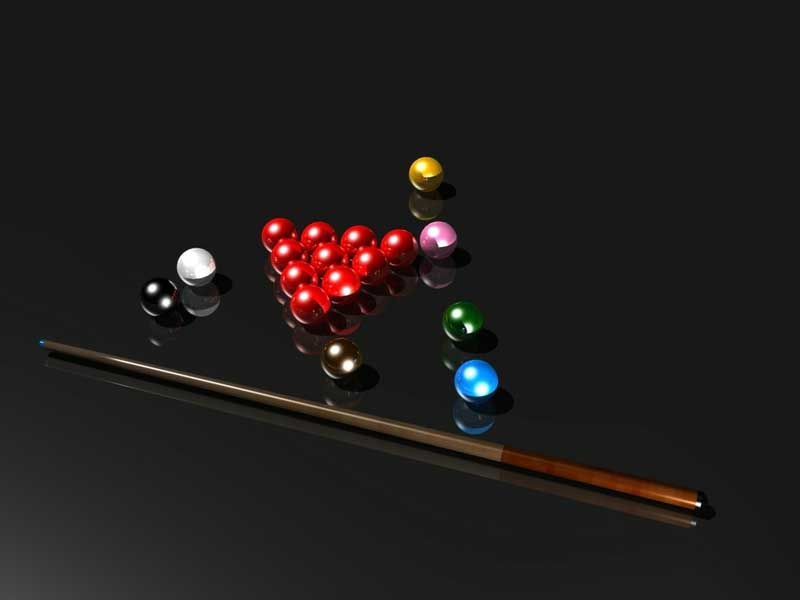 wallpapers in hd snooker - photo #10