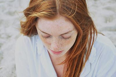 Santa Barbara Facial Waxing Services