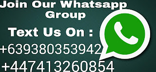 Create link for whatsapp