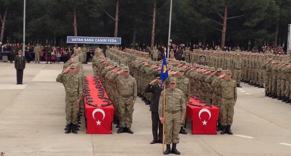 Manisa Alaşehir Ulaştırma Taburu