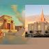 Evidencias Antiguas de las Ceremonias de un Templo Mormón