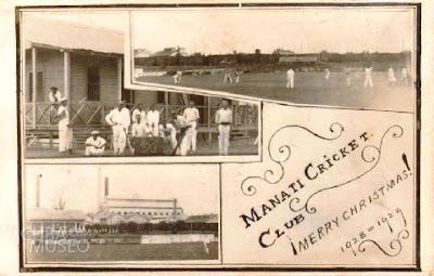 manati-criket-club