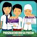 Kementerian Agama Anggarkan 1,2 T untuk PIP (Program Indonesia Pintar)