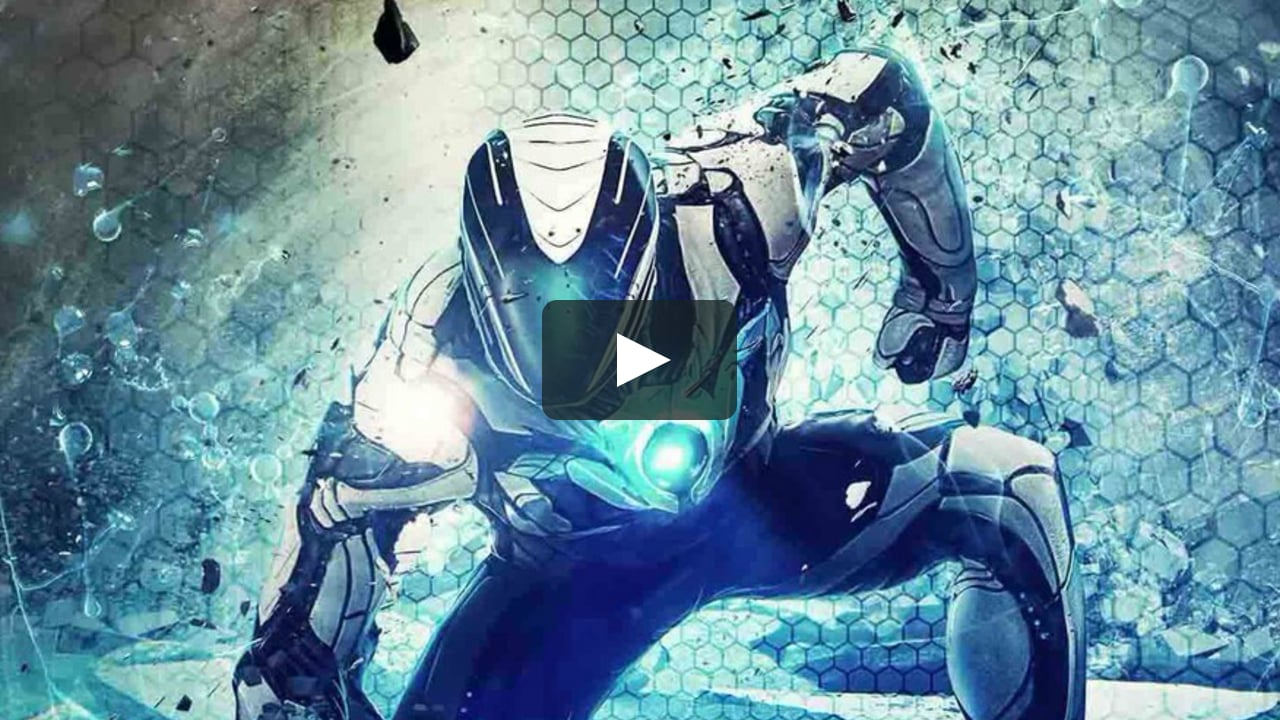 max steel 2016 movie download 720p full movie movies download