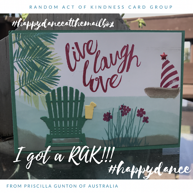 Sept 2017 RAK Blog Hop | APMCreations.blogspot.com