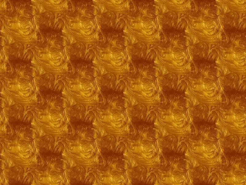 Fondos Dorados Y Plateadoswallpapers Goldpara Navidad