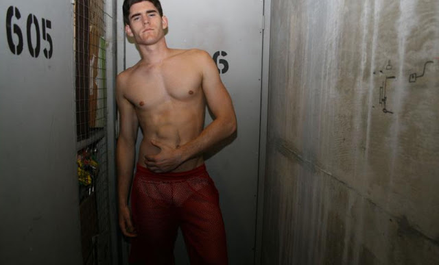 Eric video x gay ou video gay de jeunesmarsbleuangersfr