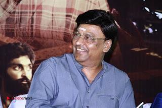 Attu Tamil Movie Audio Launch Stills  0027.jpg