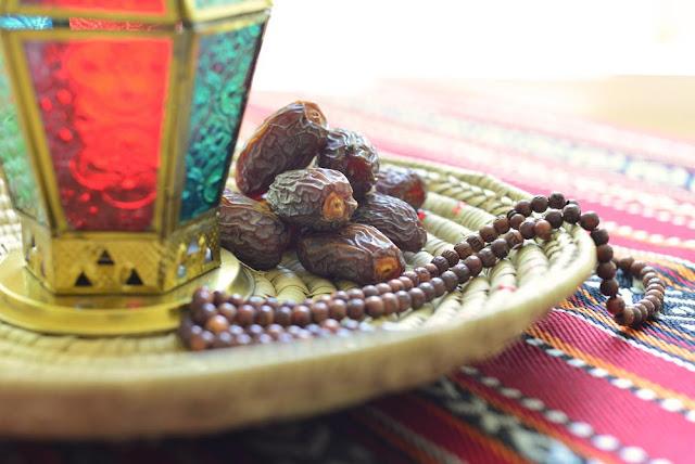 eid mubarak quotes greetings