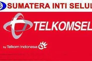 Lowongan PT. Sumatera Inti Seluler Pekanbaru Oktober 2018