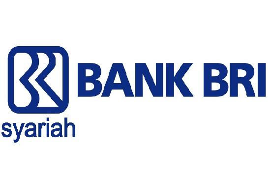 Lowongan Kerja Teller Bank BRI Syariah