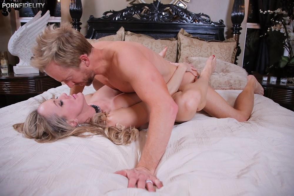 Brandi Ryan Naked 37