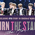 BTS 'Burn The Stage' Movie set to rule big screen, dates and ticket price