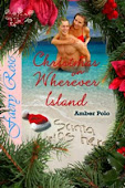 Christmas on Wherever Island December 5