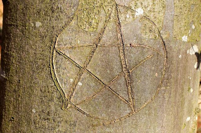 El ascenso del satanismo en la Edad Media