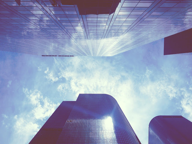 Paisajes y Arquitectura : Fotografía