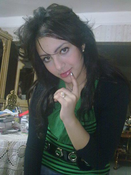 arab seks com