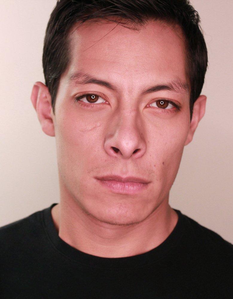Luis Alberti