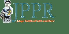 JPPR - Pantau Pemilu