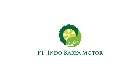 Lowongan Kerja PT INDO KARYA MOTOR Terbaru 2017
