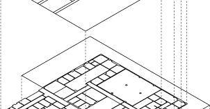IfcOpenShell: Creating 2d SVG floor plans from IFC files
