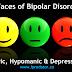 Apa itu Bipolar? Apa Tanda dan Gejalanya?