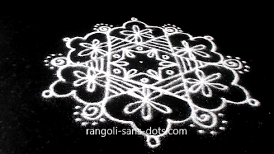 Karthigai-kolam-with-dots-2011ai.jpg