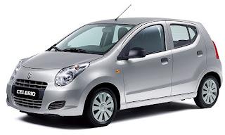 mobil daihatsu terbaru 75 juta