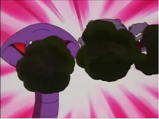 Pokemons de Kanto! Toxic2
