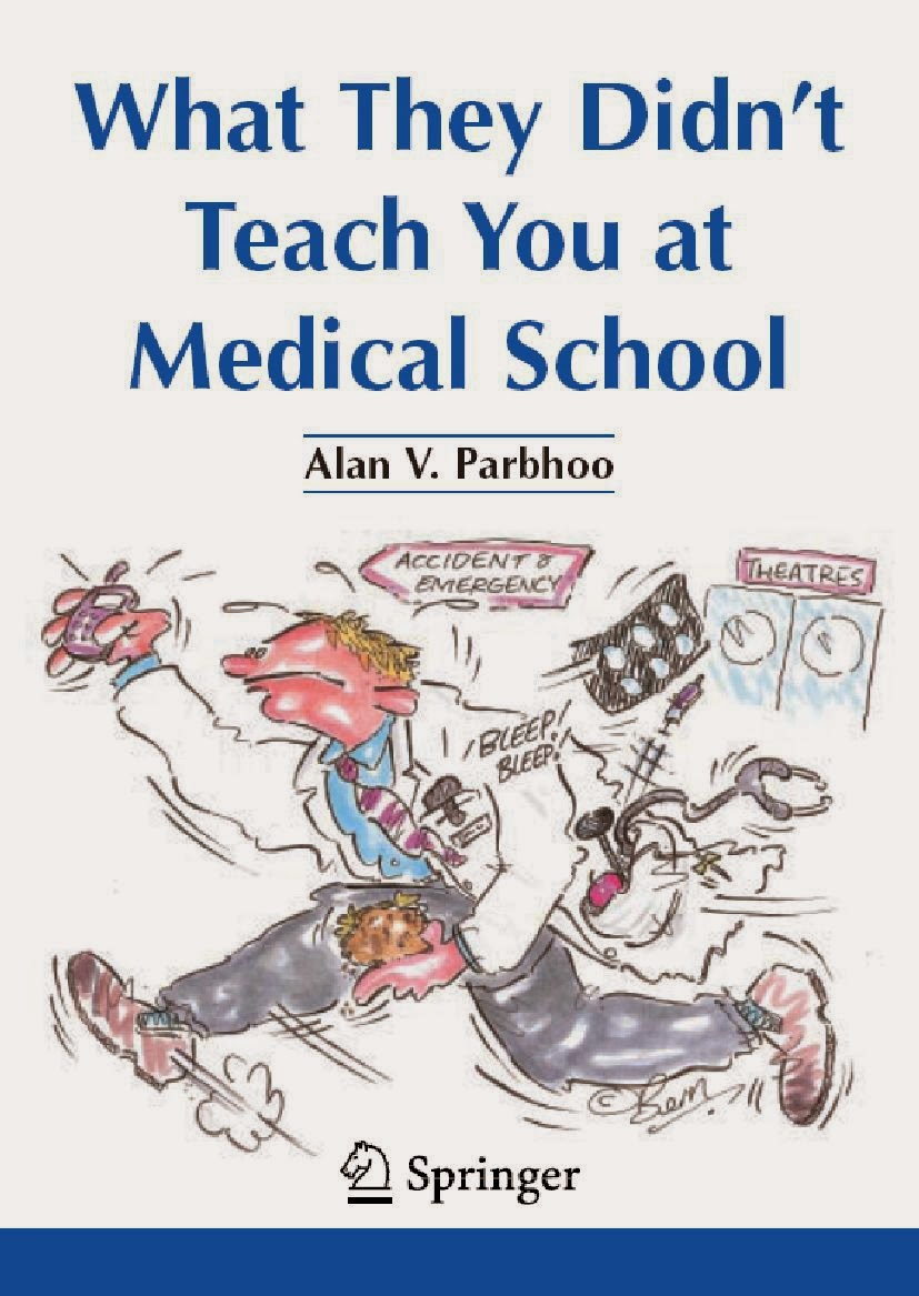 where to download medical books pdf for free