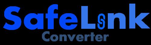 Cara Membuat Safelink Converter Sendiri di Blog