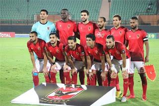 مباراة الاهلي والترسانة اليوم فى كأس مصر لنسيان خسارة الاتحاد