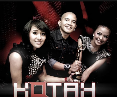 Download Lagu Kotak Paling Hits Album Best Mp3 2017