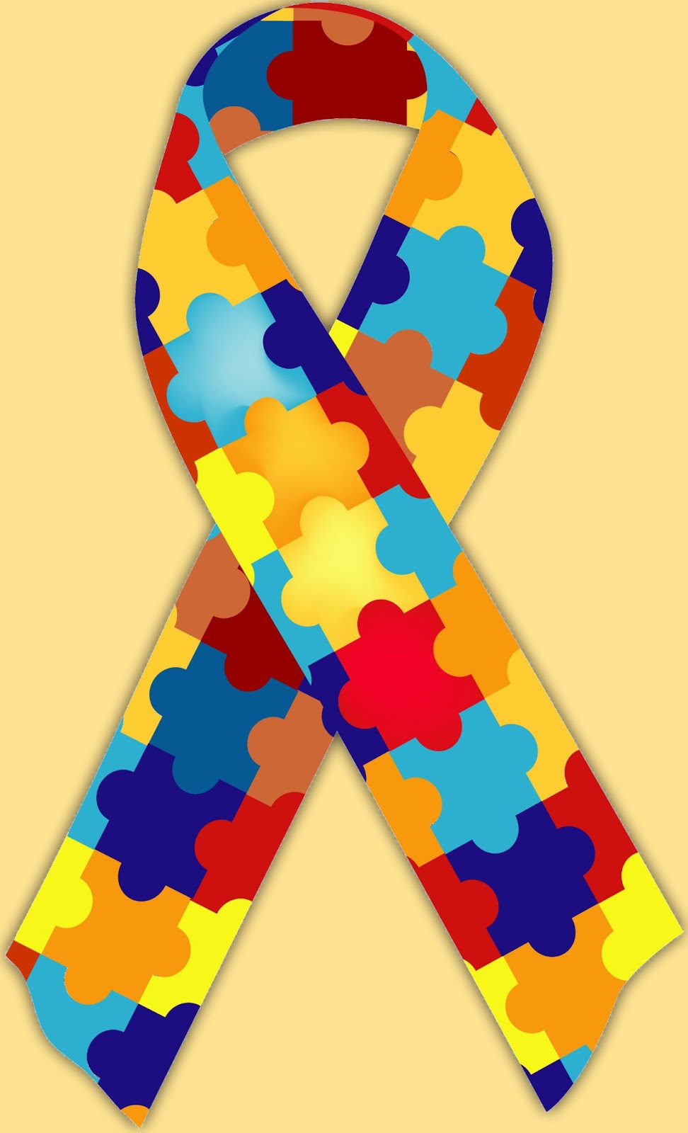 Younger Siblings Of Autistic Children