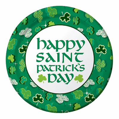 happy-st-patricks-day-images-for-facebook