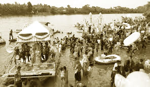 Upacara-Adat-istiadat-Provinsi-Riau