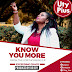 DOWNLOAD Music: Uty Pius - Know You More | @UtyPius