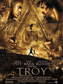 مشاهدة فيلم Troy 2004 مترجم