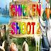 Chicken Shoot 2 Game