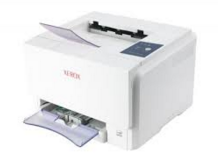 Xerox Phaser 6110 Driver Download